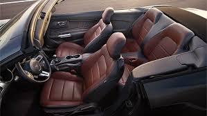Saddle Interior Mustang Colors Wat Do Misc Bodybuilding Com Forums