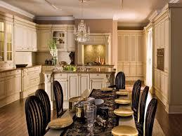 28 european kitchen cabinet manufacturers luxury cabinetry