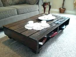 rooms to go white table rooms to go coffee table fabulous rooms to go coffee tables coffee