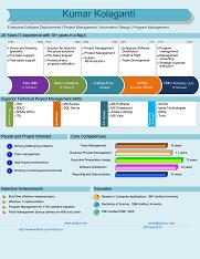 virtual resume new 2017 resume format and cv samples miamibox us