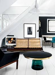 2799 best interior images on pinterest live home and paris