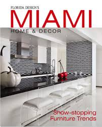 Minotti Quickship – FLORIDA DESIGN S MIAMI HOME & DECOR