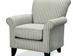 Black And White Accent Chair Black And White Striped Accent Chair Rendaresidual