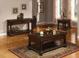 Hardwood Coffee Table Coffee Table Sets Lack Coffee Table The Classy Home