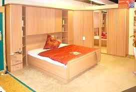 überbau schlafzimmer überbau schlafzimmer homeandgarden