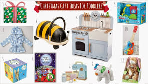christmas gift ideas for toddlers dolly dowsie