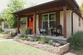 decor tips on build small backyard landscaping ideas e2 80 94 www