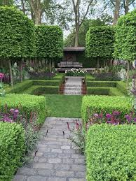 Small Yard Landscaping Ideas 2023 Best Geometric Lawns Images On Pinterest Landscaping