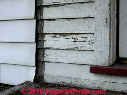 Exterior Paint For Aluminum Siding - how to prepare a wood surface for exterior paints or stains