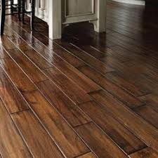 stylish wooden flooring at rs 150 square wooden flooring