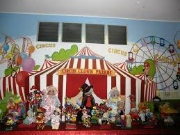 clown magician party host vianca s clowns and magicians party shop home
