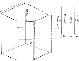 vocal booth design plans home design