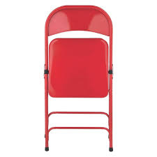 Canopy Folding Chair Walmart Fold Up Chair U2013 Adocumparone Com