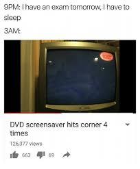 25 best memes about screensaver screensaver memes