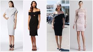 cocktail attire for women cocktail attire for women ultimate style guide the trend spotter