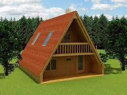 a frame homes a frame house ideas