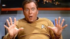William Shatner Meme - william shatner s son suing him for 170m youtube