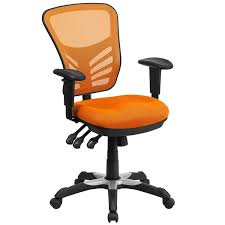 Fabric Covered Desk Chairs Best Office Chairs Under 200 Get More Value For Money