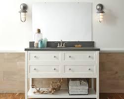 ideas for bathroom mirrors mirror frame ideas bathroom mirror ideas mirrormate frames