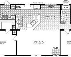 mobile home plans canada u2013 jim walters homes floor plans interior