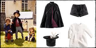Halloween Costumes U0026m Unicef Children Www Littlestarblog