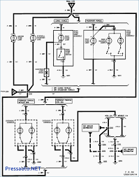 2001 chevy tail light wiring wiring diagrams