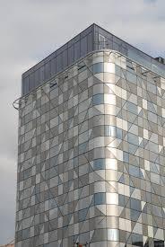 file radisson blu riverside hotel i göteborg 02 jpg wikimedia