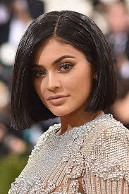 chin length hairstyles 2015 bob hairstyle one length bob hairstyles awesome the 25 best chin