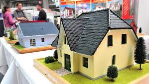 Wohnung Und Haus Kaufen Haus Kaufen Kanton Zürich Con Neubau Wohnung Kaufen In Feldkirch