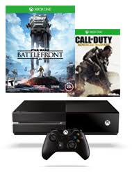 used video games u0026 pre owned consoles u0026 accessories gamestop