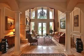 Ocala Luxury Homes by 7283 Sq Ft Ocala Luxury Home For Sale U2013 Ohp1328 U2013 Ocala Horse