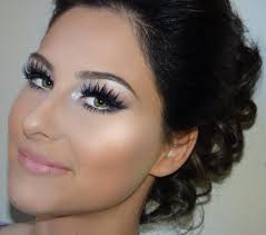 makeup for wedding best eyeshadow for wedding makeup wedding corners