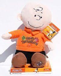 brown peanuts theme piano cover
