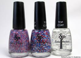 nail design center sã d fourth of july nail ideas with salon rockin the