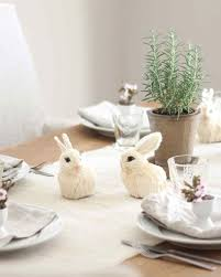Simple Table Decorations For Easter by 103 Best Happy Holidays Easter Eggster Images On Pinterest
