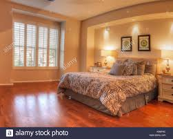 feng shui master bedroom feng shui master stock photos u0026 feng shui master stock images alamy