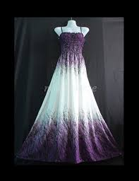 plus size purple bridesmaid dresses maxi dress purple bridesmaid dress plus size prom