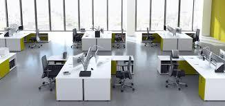 agencement bureaux aménagement de bureaux open space ou pas