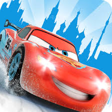 download cars fast as lightning for pc cars fast as lightning on