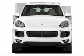 cayenne porsche white luxury porsche suv 2015 white u2013 super car
