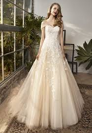 wedding gown dress wedding dresses