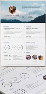 Format For Resume For Internship Cv Internship Fashion Fashion Designer Freshers Cv Samples Formats