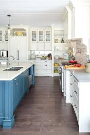 cream paint colors for kitchen cabinets u2013 frequent flyer miles