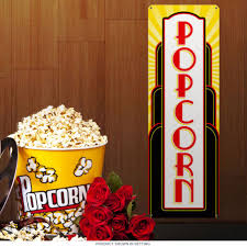 movie theater themed home decor fascinating movie theater wall decor home theater decorating ideas