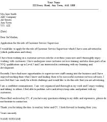 doc 8001035 sales associate cover letter u2013 best part time sales