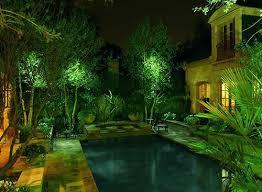 outdoor lighting portland oregon landscape lighting portland oregon led landscape lighting led