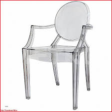 chaise master chaises habitat salle à manger chaise ghost kartell amazing