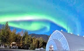 Top 13 tourist attractions in fairbanks travel alaska