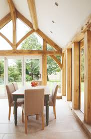 37 best oak framed extensions images on pinterest extension