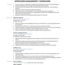 Payroll Manager Resume Download Warehouse Manager Resume Sample Haadyaooverbayresort Com